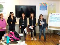 CHW - group presentation 4.jpg