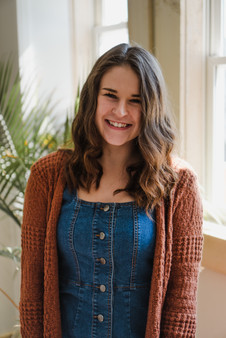 Brooke Rollins, Treasurer
