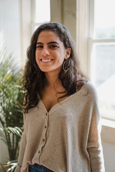 Arianna Carerro