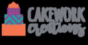 HELEN GAME GRAPHIC DESIGN RESPONSIVE WEB DESIGN CAKR MAKER