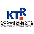KTR logo-01.png