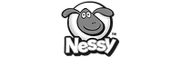 prev client - nessy-01.png