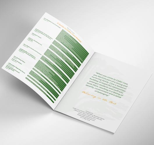 A4_Brochure_Mockup_3.png
