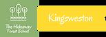 Kingsweston Hideaway