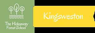 Hideaway Forest School Bristol Kingsweston