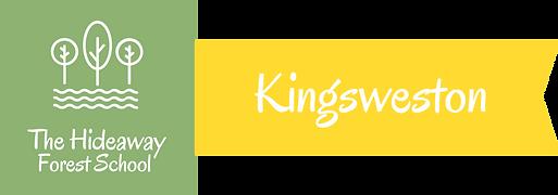 main-logo-&-kingsweston-logo-full-colour