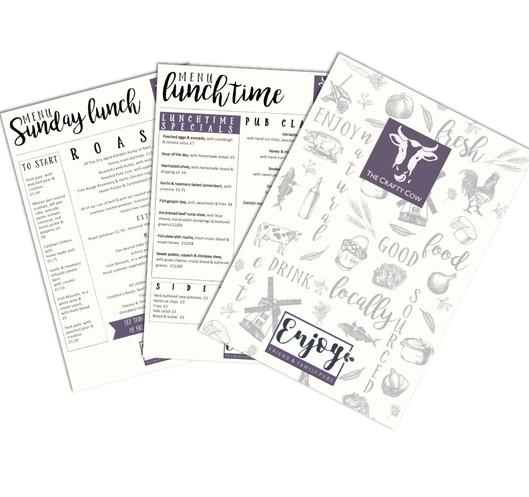 menus-together.jpg