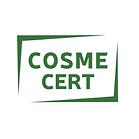 cosme cert logo-01.png