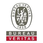 Bureau_Veritas (1)-01.png