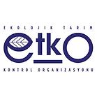 ETKO logo 300px-01.png