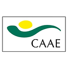 CAAE logo 300px-01.png