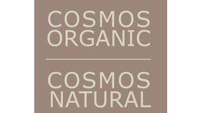 COSMOS V4 Consultation