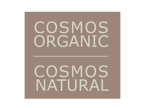 Consultazione COSMOS V4