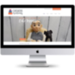 HELEN GAME GRAPHIC DESIGN RESPONSIVE WEBSITE DESIGN BRISTOL