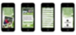 iphone-mockup-HIDEAWAY.jpg