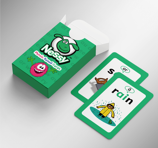 visual communication design-01.png