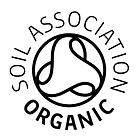Soil Assoc logo 300PX-01.png
