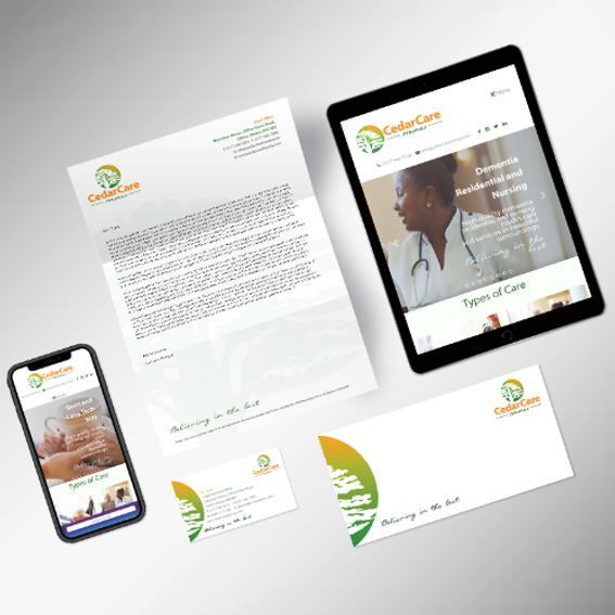 Complete Branding design_edited.png