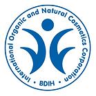 BDHI logo-01.png