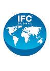 IFC GLOBAL REGISTERED LOGO (1).JPG