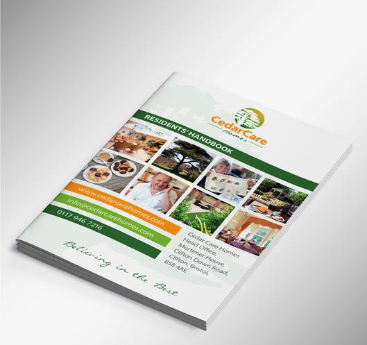 A4_Brochure_design-01.png