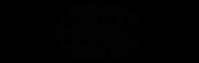 prev client - eco-01.png