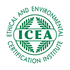 ICEA logo-01.png