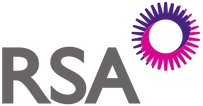 RSA_Insurance_Group_(emblem).svg.png