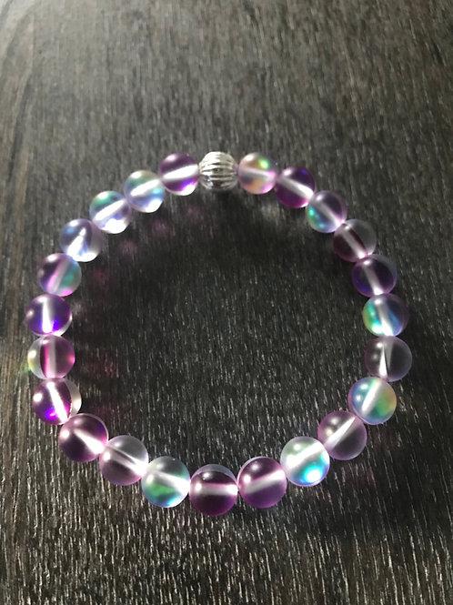 Aurora Lights Bracelet