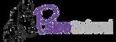 cropped-logo_psicoanimal2-1-1.png