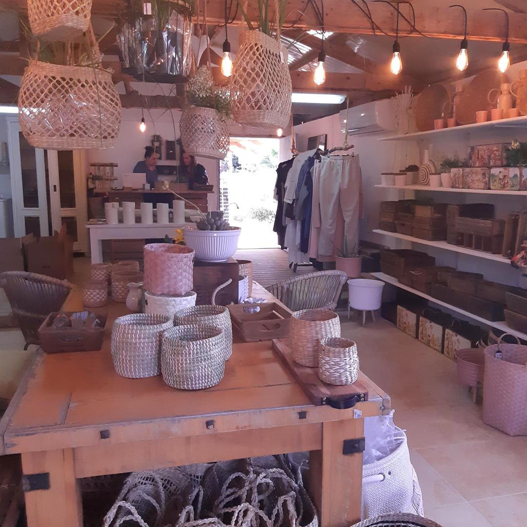 הסטודיו בגבעת חן_edited.jpg