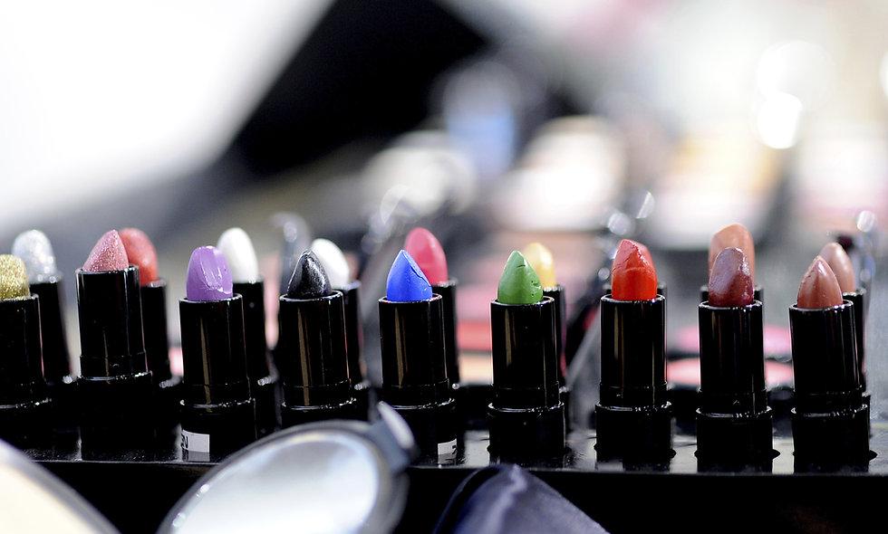 Opulexy Cosmetics