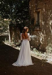 Ann-Katrin_Braun_Fotografie_Hochzeit_Som