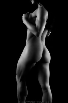 bodyscape-102.jpg
