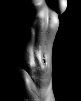 bodyscape-129.jpg