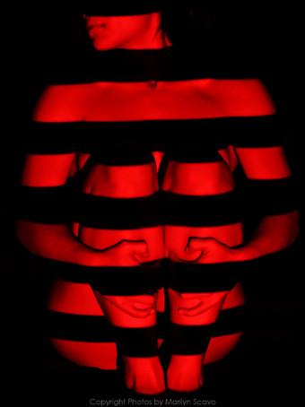 Illumination-015.jpg