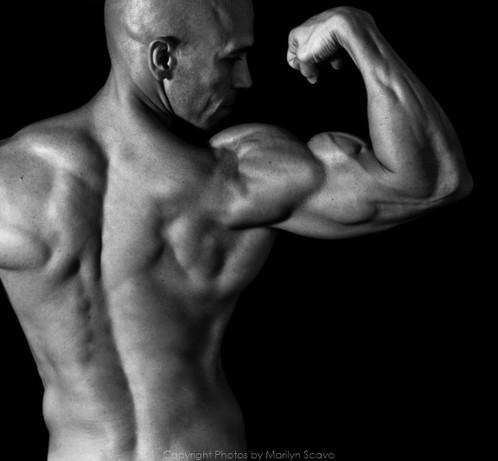 bodyscape-116.jpg