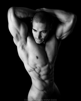 bodyscape-084.jpg
