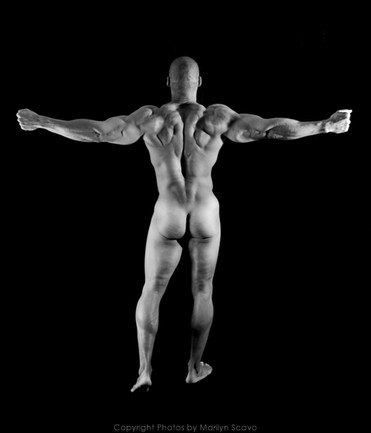 bodyscape-092.jpg