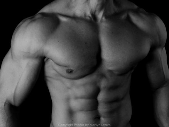 bodyscape-082.jpg