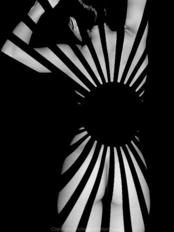 Illumination-024.jpg