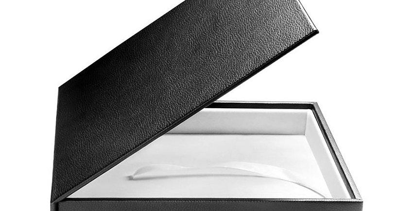 8x11 Presentation Box
