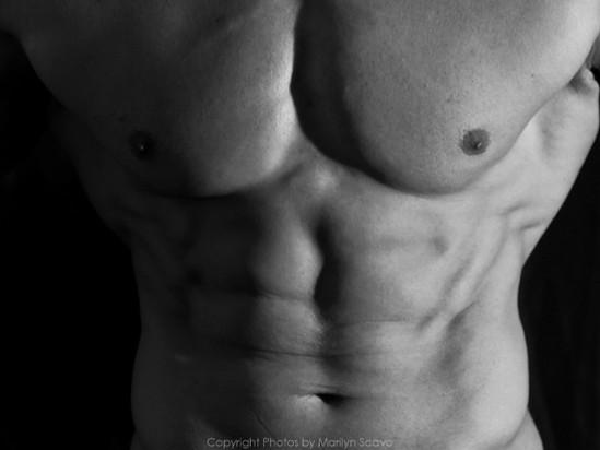 bodyscape-079.jpg