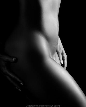 bodyscape-120.jpg