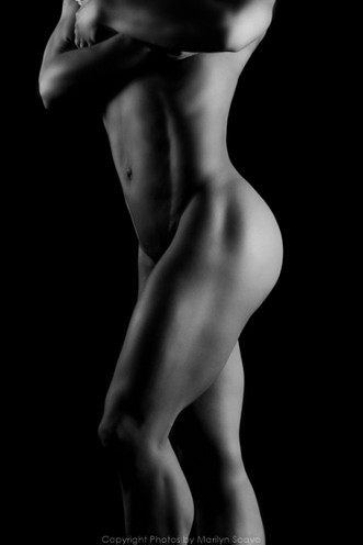 bodyscape-099.jpg