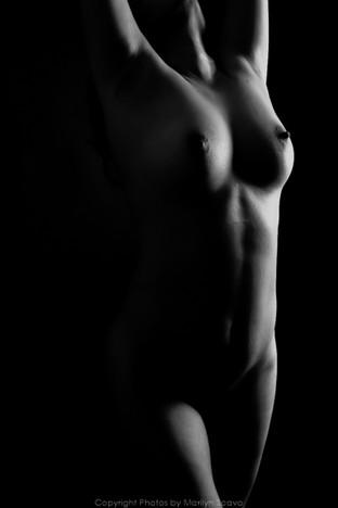 bodyscape-131.jpg