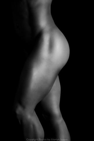 bodyscape-098.jpg