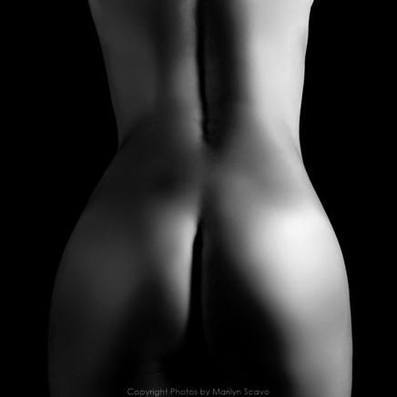 bodyscape-121.jpg