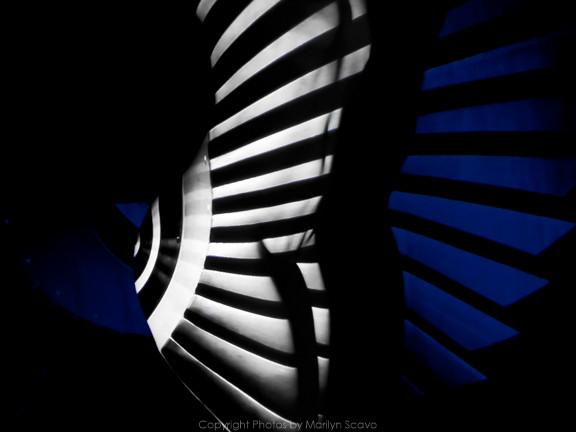 Illumination-026.jpg