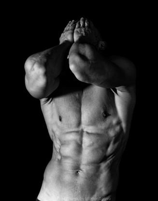 bodyscape-114.jpg